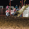 101WildWestPRCA Thur Bulls2ndSection-22