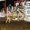 101WildWestPRCA Thur Bulls2ndSection-10