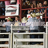 101WildWestPRCA Thur Bulls2ndSection-6