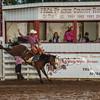 101WildWestPRCA Thur SaddleBronc1st-19