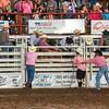 101WildWestPRCA Thur SaddleBronc1st-17