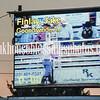 101WildWestPRCA Thur SaddleBronc2ndSec-10