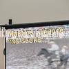101WildWestPRCA Thur SaddleBronc2ndSec-9