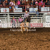 101WildWestPRCA Thur TeamRoping-7