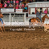 101WildWestPRCA Thur TeamRoping-12