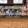 101WildWestPRCA Thur TeamRoping-22
