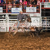 101WildWestPRCA Thur TeamRoping-23