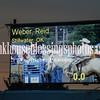 101WildWestPRCA Thur TieDownRoping-1