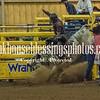 ClairmoreExtremeRoughstock Sec1 Bulls-32