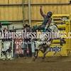 ClairmoreExtremeRoughstock Sec1 Bulls-35