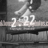 ClairmoreExtremeRoughstock Sec1 Bulls-28