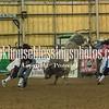 ClairmoreExtremeRoughstock Sec1 Bulls-26
