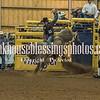 ClairmoreExtremeRoughstock Sec1 Bulls-10