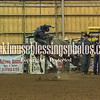 ClairmoreExtremeRoughstock Sec1 Bulls-18