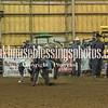 ClairmoreExtremeRoughstock Sec1 Bulls-22