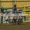 ClairmoreExtremeRoughstock Sec1 Bulls-38