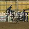 ClairmoreExtremeRoughstock Sec1 Bulls-19
