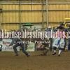 ClairmoreExtremeRoughstock Sec1 Bulls-24