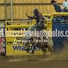 ClairmoreExtremeRoughstock Sec1 Bulls-34