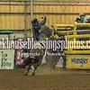 ClairmoreExtremeRoughstock Sec1 Bulls-14