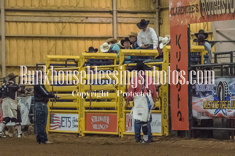 ClairmoreExtremeRoughstock Sec1 Bulls-2