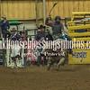 ClairmoreExtremeRoughstock Sec1 Bulls-36