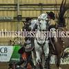 ClairmoreExtremeRoughstock Sec1SaddleBronc-52