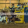 ClairmoreExtremeRoughstock Sec2 Bulls-123