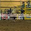ClairmoreExtremeRoughstock Sec2 Bulls-130