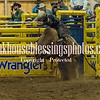 ClairmoreExtremeRoughstock Sec2 Bulls-116