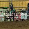 ClairmoreExtremeRoughstock Sec2 Bulls-107
