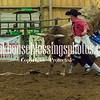 ClairmoreExtremeRoughstock Sec2 Bulls-138