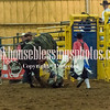 ClairmoreExtremeRoughstock Sec2 Bulls-29
