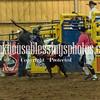 ClairmoreExtremeRoughstock Sec2 Bulls-27