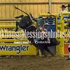 ClairmoreExtremeRoughstock Sec2 Bulls-18