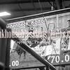 ClairmoreExtremeRoughstock Sec2 Bulls-112