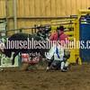 ClairmoreExtremeRoughstock Sec2 Bulls-33
