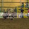 ClairmoreExtremeRoughstock Sec2 Bulls-131
