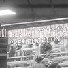 ClaremoreRoughstockExtreme Sec2,SdlBronc-260