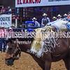 Cowboys&Angels2018 LG Bareback-77