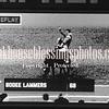 Cowboys&Angels2018 LG Bareback-60
