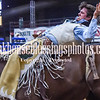 Cowboys&Angels2018 LG Bareback-79