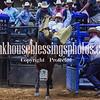 Cowboys&Angels2018 LG Bareback-67