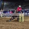 Cowboys&Angels2018 LG Barrels-14