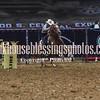 Cowboys&Angels2018 LG Barrels-63