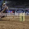 Cowboys&Angels2018 LG Barrels-43
