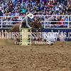 Cowboys&Angels2018 LG Barrels-51
