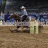 Cowboys&Angels2018 LG Barrels-40