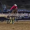 Cowboys&Angels2018 LG Barrels-31