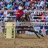 Cowboys&Angels2018 LG Barrels-5